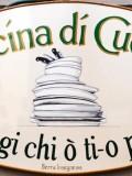 ristorante officina di cucina - italy eat food - - Officina Di Cucina Genova