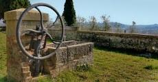 Agriturismi_italiani