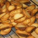 Biscotti_del_lagaccio_piatti tipici_liguria
