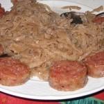 Brovada-piatti-tipici-friuli-venezia-giulia