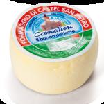 Caciotta-di-castel-san-pietro-prodotti-tipici-emilia-romagna
