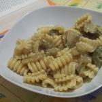 Cacociulli-ca-pasta-piatti-tipici-calabresi