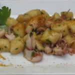 Calamari_con_patate_piatti_tipici_puglia