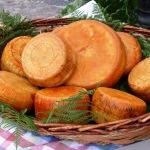 Caprino_della_Limina-prodotti-tipici-calabresi