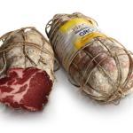 Coppa-piacentina-prodotti-tipici-emilia-romagna