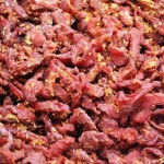 Coppiette-di-bufala-prodotti-tipici-del-lazio
