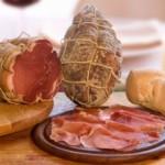 Culatello-fiocchetto-prodotti-tipici-emilia-romagna