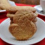Esse-di-Raveo-piatti-tipici-friuli-venezia-giulia