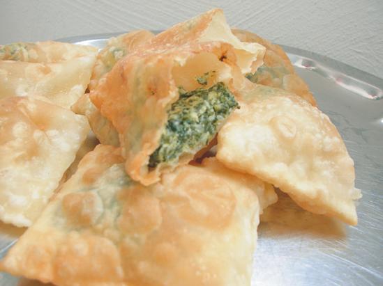 Gattafin prodotti tipici della liguria italy eat food for Prodotti tipici roma