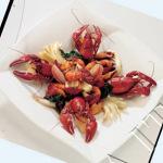 Gamberi-di-fiume-piatti-tipici-friuli-venezia-giulia