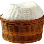 Giancata-vaccina-abruzzese_prodotti_tipici_abruzzo