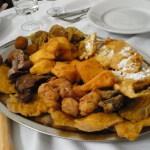 Gran-fritto-alla-bolognese-piatti-tipici-emilia-romagna