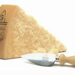 Grana-Padano-prodotti-tipici-emilia-romagna