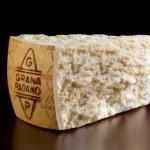 Grana-Padano_prodotti_tipici_piemonte