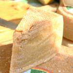 Incanestrato-di-castel-del-monte_prodotti_tipici_abruzzo