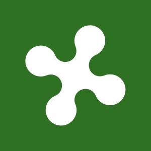 Prodotti_tipici_lombardia