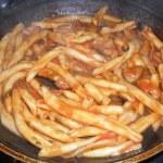 Maccarruni-piatti-tipici-calabresi
