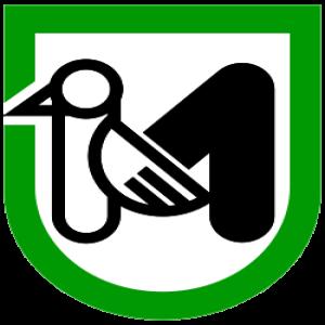Prodotti_tipici_marche