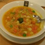 Minestrone-piatti-tipici-friuli-venezia-giulia