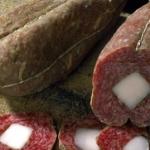 Mortadella-di-campotosto_prodotti_tipici_abruzzo