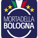 Mortadella_Piemonte_prodotti_tipici_piemonte