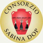 Olio-extravergine-della-Sabina-prodotti-tipici-del-lazio