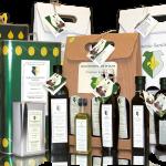 Olio-extravergine-della-Tuscia-prodotti-tipici-del-lazio