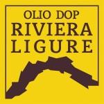 Olio-extravergine-di-oliva-ligure-prodotti-tipici-della-liguria