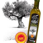 Olio_extravergine_di_olive_prodotti_tipici_molise
