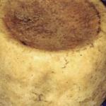 Pecorino-Ligure-prodotti-tipici-della-liguria