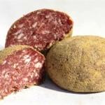 Pitina-prodotti-tipici-friuli-venezia-giulia