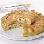 Pizza-chiena-piatti-tipici-campania