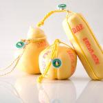 Provolone-Valpadana-prodotti-tipici-emilia-romagna