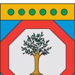 Prodotti_tipici_puglia