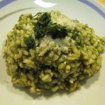 Risotto-con-sclopit-piatti-tipici-friuli-venezia-giulia