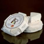 Robiola_di_Roccaverano_prodotti_tipici_piemonte