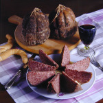 Salama-da sugo-prodotti-tipici-emilia-romagna
