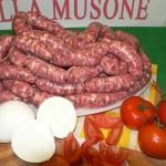 Salsicce-di-bufala-prodotti-tipici-del-lazio