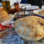 Strazzata_prodotti_tipici_della_basilicata
