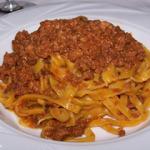 Tagliatelle-piatti-tipici-emilia-romagna