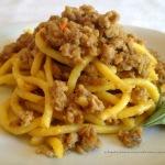 bigoli_piatti_tipici_Lombardia