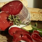 bresaola__prodotti_tipici_Lombardia