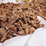 ciccioli-prodotti-tipici-emilia-romagna