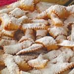 crostui-piatti-tipici-friuli-venezia-giulia