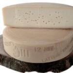 formaggio-fagagna-prodotti-tipici-friuli-venezia-giulia