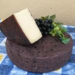 formaggio-ubriaco-prodotti-tipici-friuli-venezia-giulia