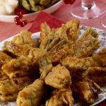 fritto-alla-romana-piatti-tipici-del-lazio