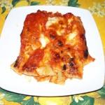 gobbi-alla-parmigiana_piatti_tipici_umbria