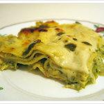 lasagne-al-pesto_piatti tipici_liguria