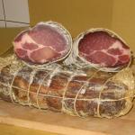 lonza_prodotti_tipici_abruzzo